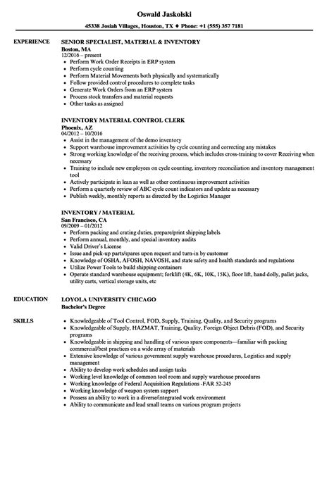 factory resume exles factory worker resume sles