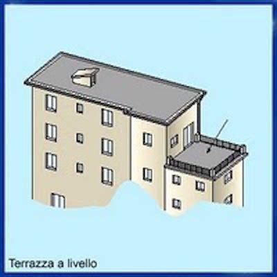terrazze a livello balconi infiltrazioni d acqua dal terrazzo vicino