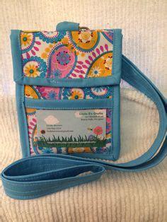 sewing pattern badge holder name badge holder pattern sewing ideas pinterest