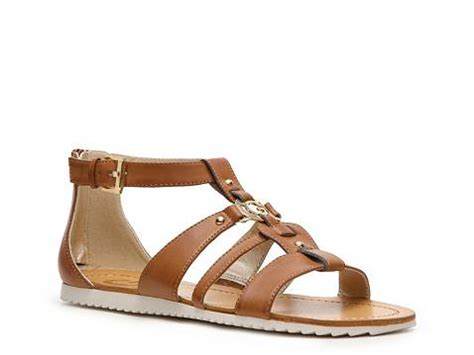 gladiator sandals dsw g by guess blade gladiator sandal dsw