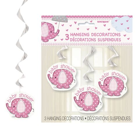 Baby Shower Hanging Decorations by Hanging Decorations Wholesale Wholesale