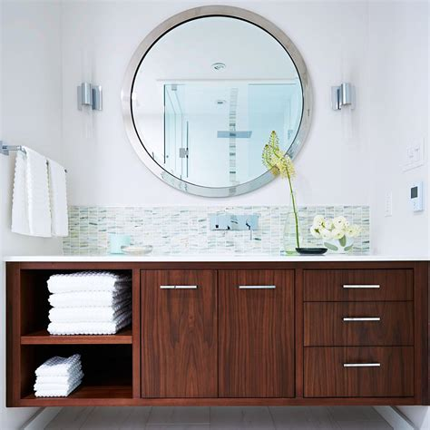 mid century bathroom ideas 30 beautiful midcentury bathroom design ideas