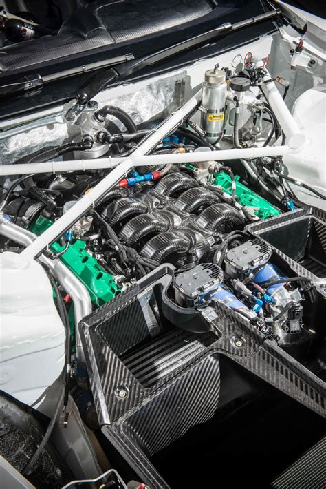 bentley continental gt3 engine 2014 bentley continental gt3 photos and video from goodwood