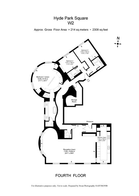 one hyde park floor plans hyde park square w2 flat for sale in hyde park estate westminster domus west