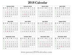 calendar template site julian calendar  pvc julia