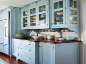 kitchen cabinets painted stroovi