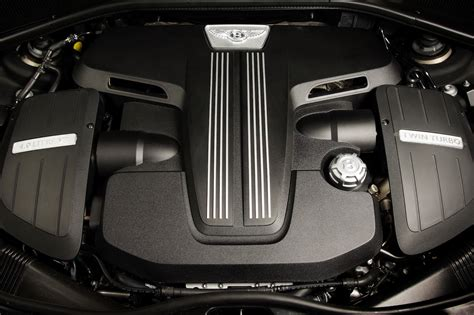 bentley engines bentley continental gt v8 review caradvice