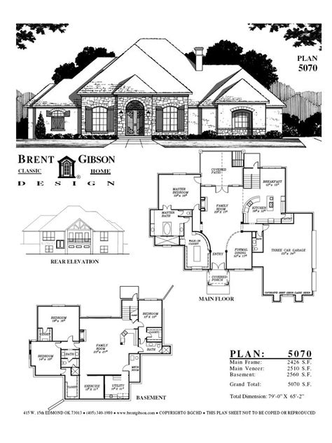 Ranch Floor Plans With Walkout Basement by Basement Remodeling Ideas Floor Plans With Basement