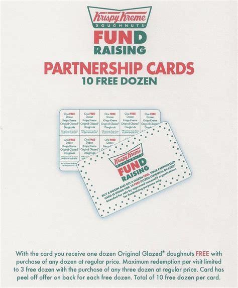 Krispy Kreme Gift Card - krispy kreme card