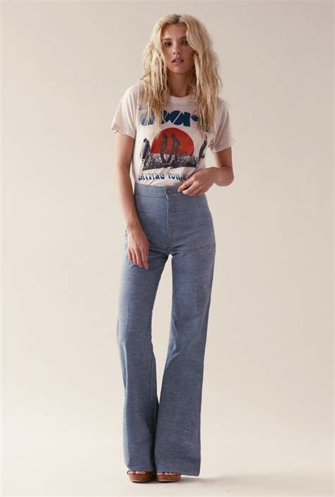 70s Wardrobe by 25 Best Ideas About 70s On 70s Style