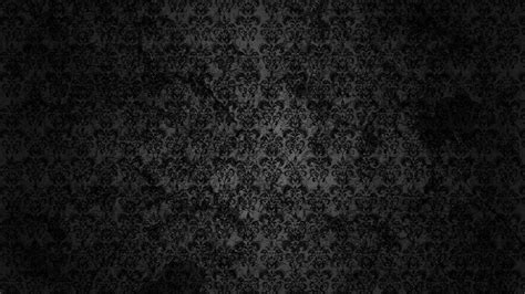 black backgrounds photoshop dark pics photoshop 23884wall hd hintergrundbilder hintergrund muster grau retro