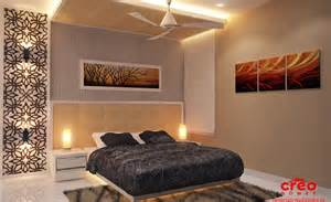 home interiors bedroom spectacular amazing home interior bedroom design