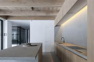 Kitchen Architect devaere interieur
