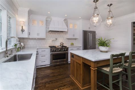 kitchen remodeling huntersville nc wow blog