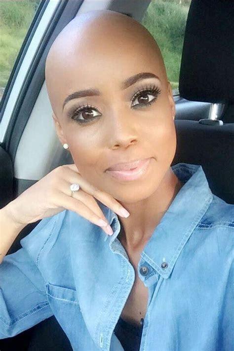 beautiful black women bald haircuts best 20 beautiful black women ideas on pinterest black