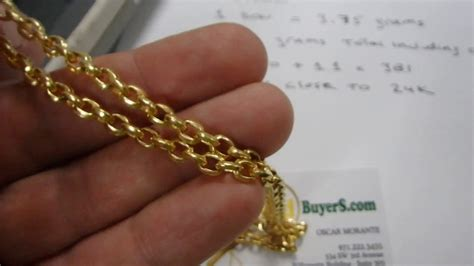 Korean Bracelet Charm Believe Gelang Korea 24k gold chain 10 don korean gold jewelry