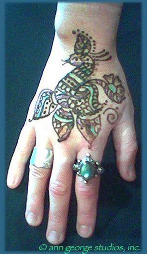 gilded henna tattoo gilding amp body art in jacksonville