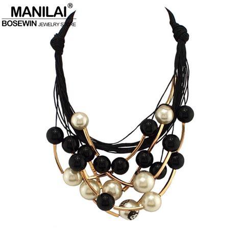 tattoo choker manila online buy wholesale black choker necklace from china