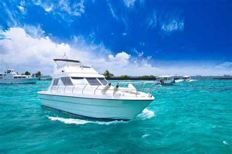 private boat sales checking on different private sale boat loans options