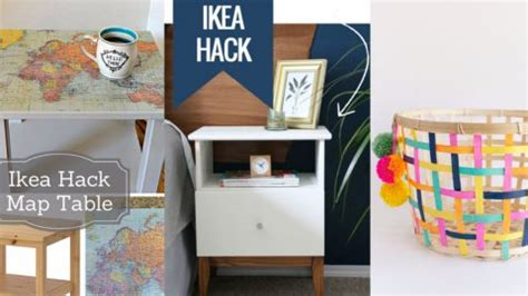75 best diy ikea hacks diy joy 75 more ikea hacks that will blow you away page 2 of 8