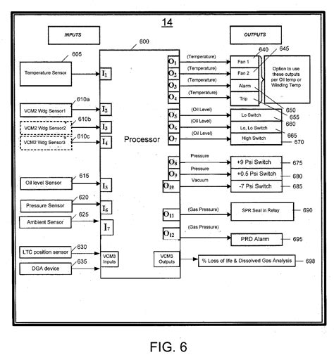 1766 l32bwa wiring diagram 26 wiring diagram images