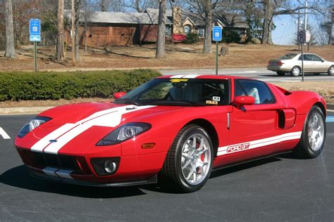 autostoel ford 2014 ford gt 40 price html autos post