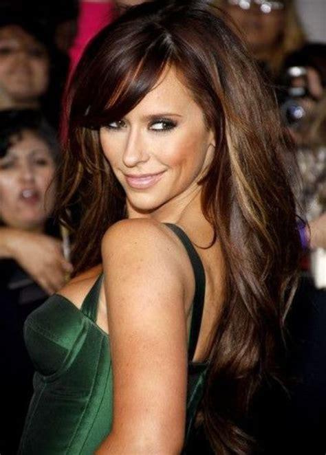 jennifer love hewitt haircut 2014 top 100 long hairstyles for women herinterest com
