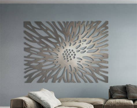 wall decor best 20 decorations for walls in bedroom paint colors best 20 of decorative metal wall art panels