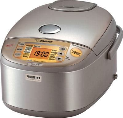 Rice Cooker Ultima which rice cooker to buy