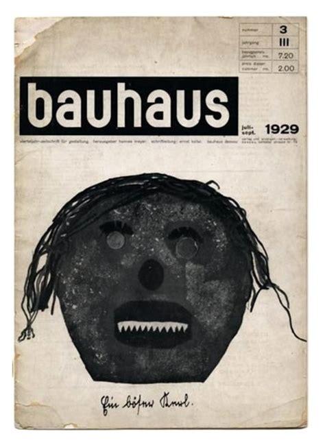 libro ba bauhaus espagnol descarga gratis estos 16 libros de bauhaus archdaily m 233 xico