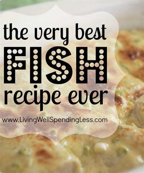 the very best baking the very best fish recipe ever baked fish the very and cooking