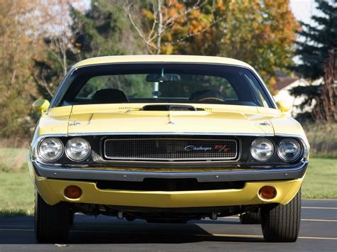 Car Wallpapers 1080p 2048x1536 Playroom Paint by 1970 Dodge Challenger R T 426 Hemi Classic D