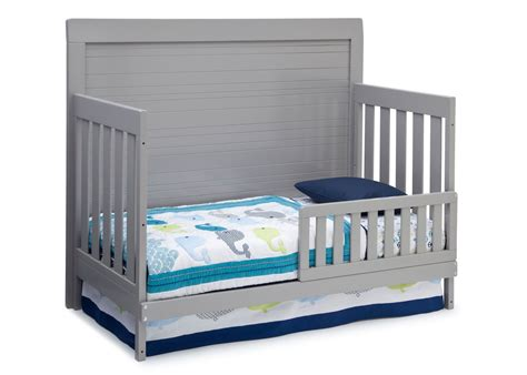 simmons 2 in 1 crib mattress simmons 2 in 1 crib mattress 28 images simmons 174