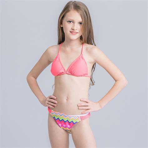 costumi da bagno per bambine aliexpress acquista crochet per le ragazze in