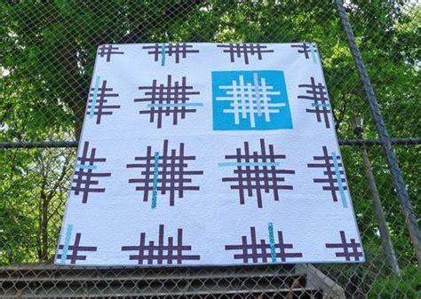 Modern Patchwork Elizabeth Hartman - 17 best images about elizabeth hartman quilts on