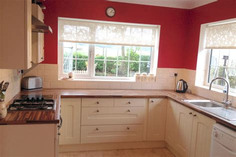 Diy Kitchens Wakefield by Fran From Wakefield