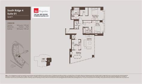 the inspira floor plan leveling basement floor home interior ekterior ideas