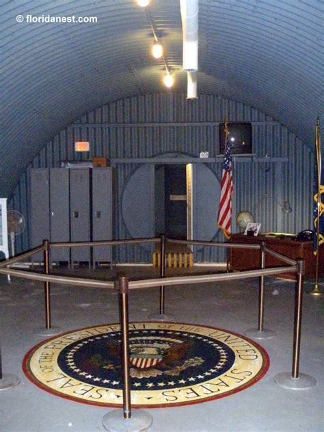 kennedy house bomb shelter john kennedy and the president on pinterest
