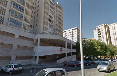 oficinas de hacienda las oficinas de hacienda de estella burlada bara 241 225 in y