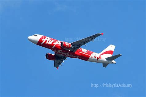 airasia hong kong airasia cheap flights to singapore bangkok hong kong html