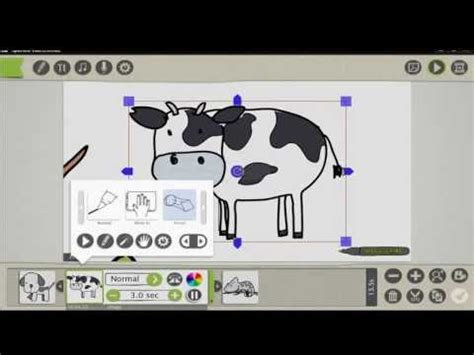 videoscribe tutorial videos tutorial basico espa 209 ol videoscribe video 2 de 3 youtube