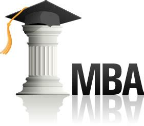 With An Mba by What Types Of Can I Get With An Mba Degree