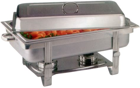 chafing dish bed bath and beyond chafing dish grand opening buffet at thai season by