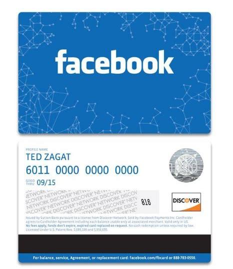Blick Gift Card - facebook 2013 fakten und ein blick in die zukunft