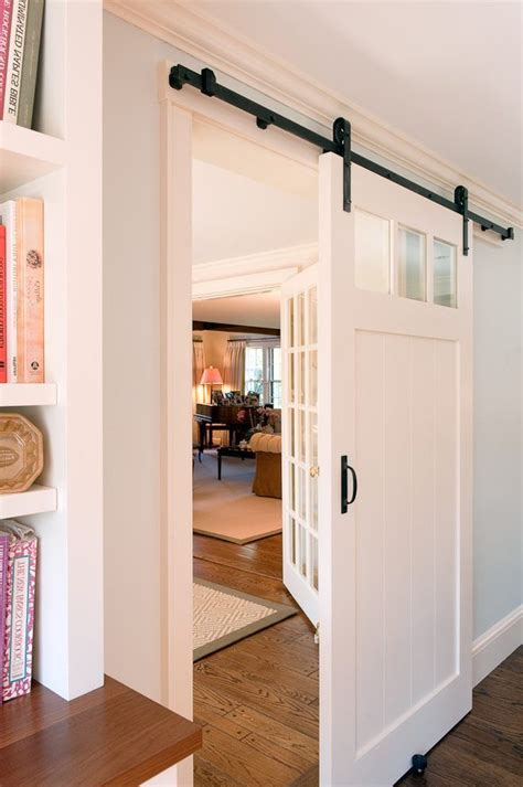 pocket door alternatives best 20 door alternatives ideas on hanging