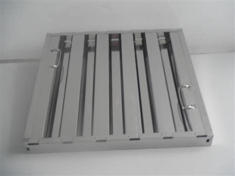commercial kitchen grease filters you are not authorized to view this page