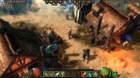best mmo game best browser mmorpg 2012 free online games list top