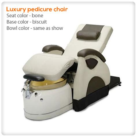 Hello Spa Pedicure Chair by Luxury Spa Pedicure Chair Spasalon Us