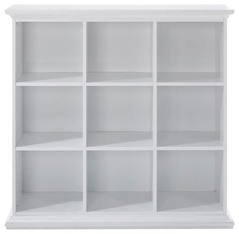 contemporary white bookcase sonoma white wood bookcase contemporary bookcases by