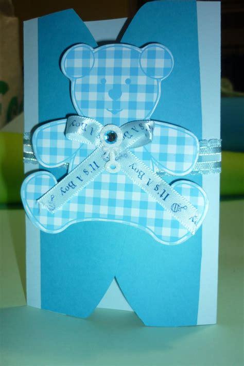 decorci 243 n baby shower ni 241 o ni 241 a recuerdos juegos invitaciones tarjetas invitacion baby shower nio tarjetas baby shower ni 241 o para imprimir gratis buscar